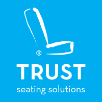 TRUST Seating Solutions